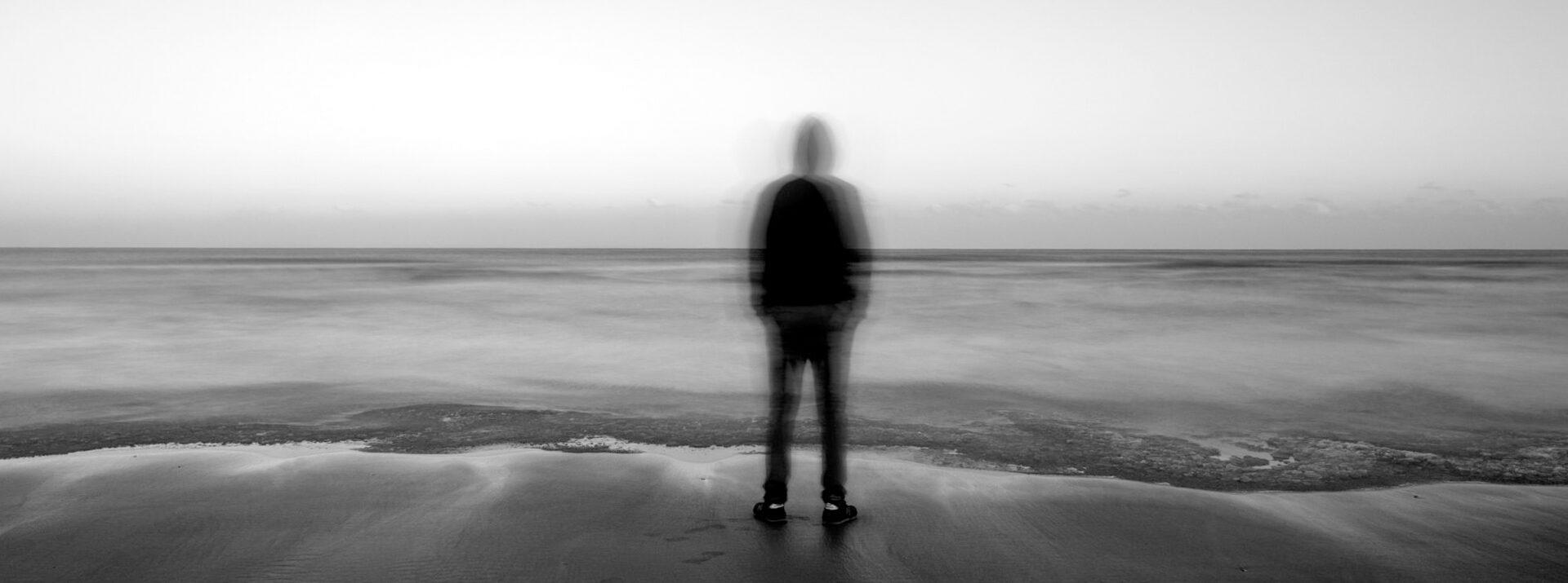 Sosyal yalnızlık Kaderiniz Değil